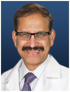 Dr. Manny Iyer Plastic and Cosmetic Surgeon